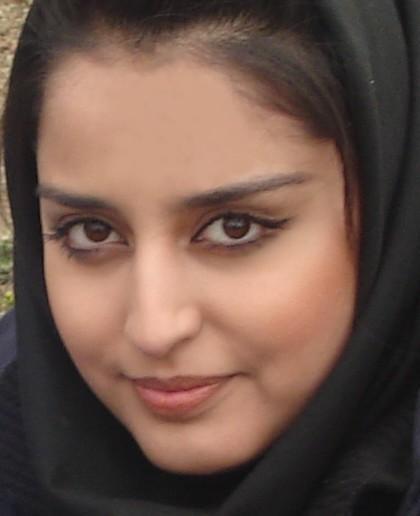 کانال ی مرد شعر محاوره ای هیلا صدیقی برای ایرانیان دور از میهن | جهان زن