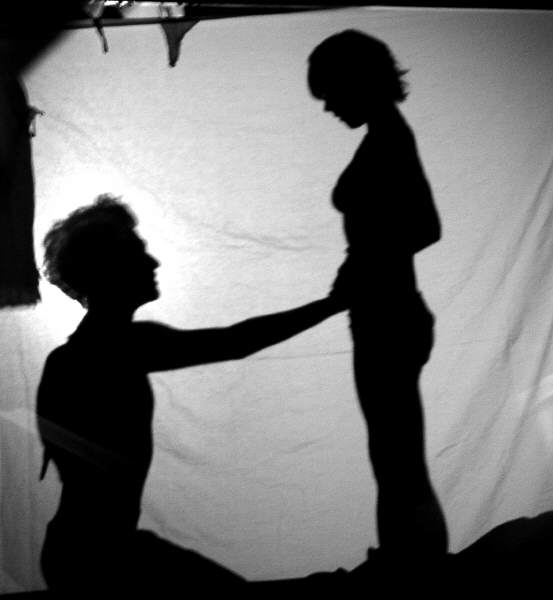 دختران، ۱۰ برابر پسران قربانی «کودکآزاری جنسی میشوند