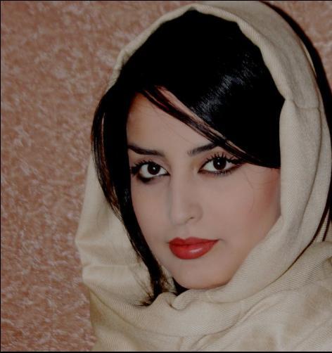 عکسهای+مرگ+غزاله+جاوید