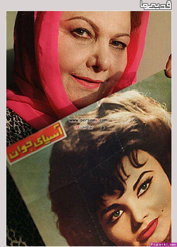 ایران سکس فیلم http://jahanezan.wordpress.com/2012/07/29/18928/