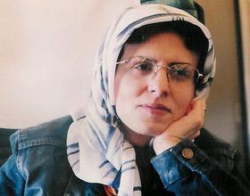 Jila bani yaghoob