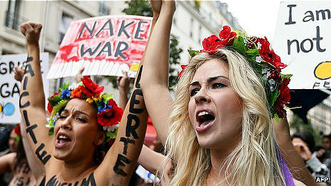 http://jahanezan.files.wordpress.com/2012/10/ukraines.jpg