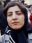 سیمین کاظمی