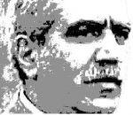 saghafi