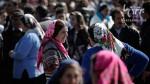 ازدواج دختران  بلغارستان بازار ازدواج