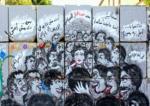 خشونت علیه زنان در مصر