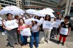 زنان لبنان