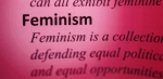 فمینیسمم