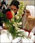 ازدواج ج