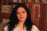 لیلا اسدیی