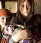ازدواج دختران سیستان و بلوچسان