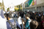 دانشگاه امیرکبیرر