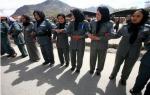 زنان افغانستانن