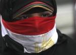 زنان مصر بدترین