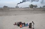 madrese dar afghanestan