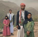 ازدواج دختران در ترکیه