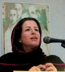زهره اسدپور