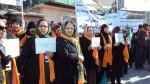 tazahorat zana afghan