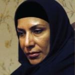 akram ehghaghi