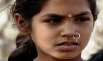 قاچاق دختران هندی