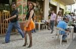 توریسم سکس در برزیل