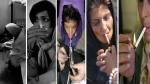 زنان مصرف مواد مخدر