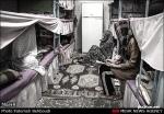 زندان ورامین