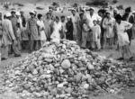 قتل  زنان در پاکستان