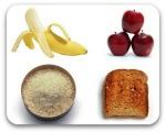 مواد غذایی و مسمومیت