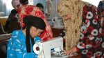 tajik_women_tailors304b