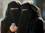 Burqa-Ban
