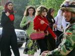 زنان بغداددد