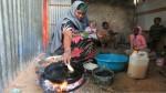 زنان سومالی