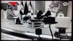 zan eslmai irani