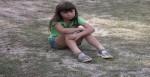 تبعیض بین کودکان دختر و پسر
