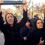 خواهر ستار بهشتی