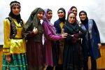 مد لباس مازندران