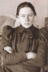 Nadezhda-Krupskaya-402x600