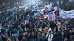 farkhunda_protests4