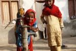 ازدواج کودکان پاکستان