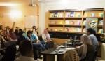 جلسه بررسی اسیدپاشی