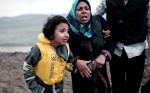 زنان پناهنده
