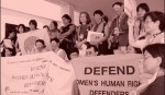1Womens-rights-defenders-440x258