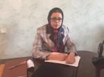 هدی عمید وکیل دادگستری