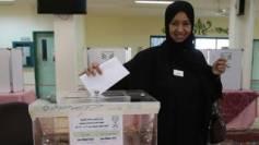 7_saudi_elections_women