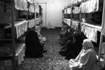 زندان-زنان