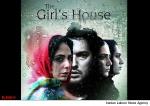 فیلم+خانه+دختر+