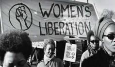 feminism-440