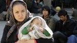 زنان-مهاجر