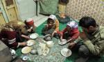 فقر-غذایی-3
